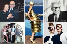 #Pierre #Cardin Pierre Cardin, Fashion Shoot, Costumes, Vintage, Collection, Palace, Scale, Designers, France