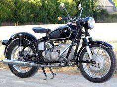"""Résultat de recherche d'images pour """"moto bmw serie 2"""""""