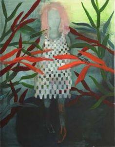 Suhonen Jenny: In Saigon I am Visible