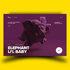 Page Layout Design, Website Design Layout, App Ui Design, Interface Design, Web Mobile, Minimal Web Design, App Design Inspiration, Graphic Design Posters, Interactive Design