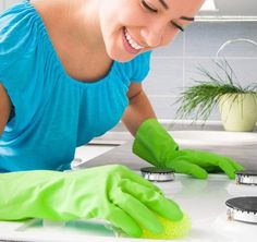 Construction Cleaning Services in Prince George | Residential Cleaning Services in Prince George