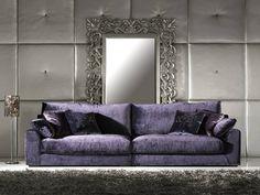 Sofás de qualidade Quality sofas www.intense-mobiliario.com  Dorsum http://intense-mobiliario.com/product.php?id_product=433 (From Intense mobiliário e interiores;)