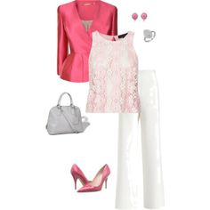 """Sin título #43"" by elroperodecathy on Polyvore"
