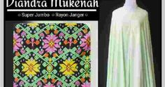 Mukena Songket Bali | Kain Etnik Bercorak Ala Tenun Ikat  MUKENA SONGKET Mukena design  Kain Etnik http://www.mukenabaliku.info/2016/04/mukena-songket-bali-kain-etnik-bercorak.html