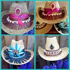 Ibiza hat Ibiza hoeden