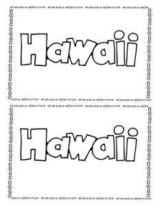 hawaii state aloha games 10k equals