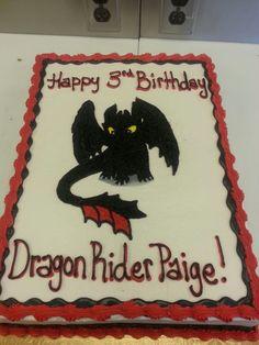 Cakes, Birthday, Happy, Desserts, Food, Tailgate Desserts, Meal, Cake, Dessert