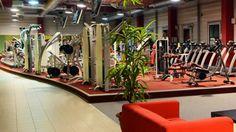 Fitness Terem Savoya Park Gym Equipment, Park, Fitness, Gymnastics, Parks, Workout Equipment, Fitness Equipment, Rogue Fitness, Excercise