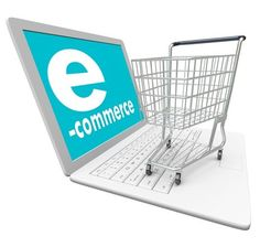 E-commerce website has enabled the consumer to complete transactions from the comfort of their own home, come to Digital Chanakya for that. We provide a best platform for create a best e-commerce website. E-mail Marketing, Mobile Marketing, Marketing Digital, Internet Marketing, Content Marketing, Online Marketing, Ecommerce Webdesign, Ecommerce Store, Ecommerce Websites