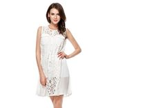 Fashion Dresses, Clothes For Women, Stuff To Buy, Outerwear Women, Dressy Dresses