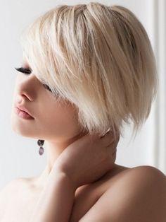kapsels-2014-hair