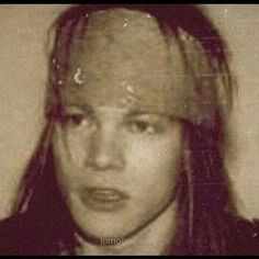 Download every Guns N Roses track @ http://www.iomoio.co.uk