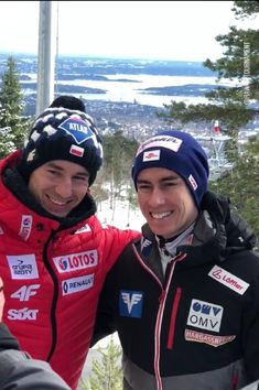 Stefan Kraft, Rangers Apprentice, Ski Jumping, Everything And Nothing, Skiing, Windbreaker, Dream Big, Sports, Law