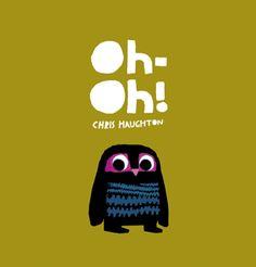 Libri per bambini e ragazzi, una recensione su www.cittadeibimbi.it....