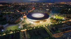 Proposed Stadiums Of The Russia 2018 FIFA World Cup Bid - See more at: http://www.momchantha.com/archives/3510#sthash.4t1FHVjM.dpuf