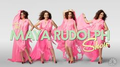 The Maya Rudolph Show (May 19, 2014) | Daily TV-Shows for You