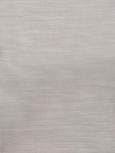 DecoratorsBest - Detail1 - Stroheim 0663902 - SEMIRA SISAL - Gray - Wallpaper - DecoratorsBest