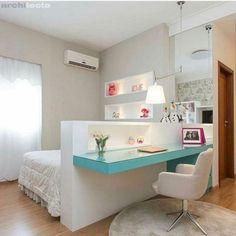 125+ Amazing Teen Girl Schlafzimmer Dekor Ideen #Amazing #Dekor #Girl #Ideen #JugendlichMädchenZimmer #Schlafzimmer #Teen