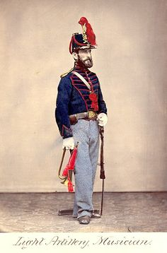 Civil War Uniforms | ltfamus.jpg (72950 bytes)