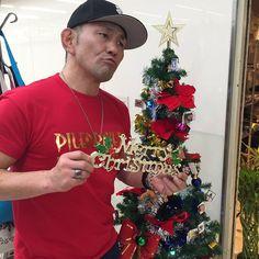 Minoru Suzuki Faction