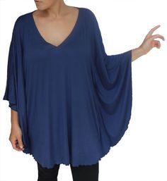 e85011c7aeb00 34 Best Our Amazon Store  Plus Size Tops