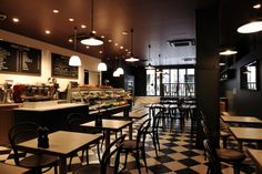 ギリシャ料理にグルメバーガー! GWに行きたい日本初上陸の最新グルメ4選【Lets】レッツエンジョイ東京