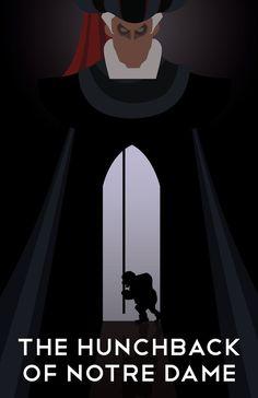 Voici le 25eme long-métrage de la maison aux grandes oreilles : Taram et le Chaudron Magique (et le petit Gurki !). Here's the 25th animated-feature from the Mouse House : The Black Cauldron (featu...
