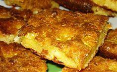 Κοινοποιήστε στο Facebook Παραδοσιακή πίτα της Θεσσαλίας. Λεπτή και τραγανή !!! Πιό εύκολη και νόστιμη δεν γίνεται !!!! Υλικά Για 6-8 άτομα 500 γραμμάρια γάλα 25 με 30 γραμμάρια μαγιά φρέσκια 250 γραμμάρια φέτα τριμμένη 2 αυγά 380 γραμμάρια αλεύρι...
