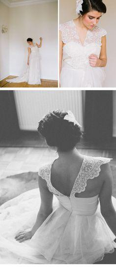 Helena Harfst Couture 2014 Lea Bremicker Fotografie