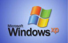 10 dicas para quem pretende manter o Windows XP no computador