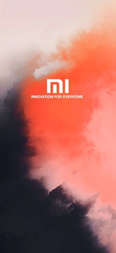Xiaomi Wallpaper - Best of Wallpapers for Andriod and ios
