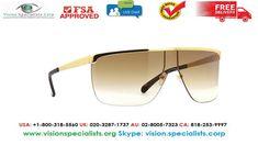 Givenchy GV7117 J5GHA Sunglasses Givenchy Sunglasses, Youtube, Youtubers, Youtube Movies