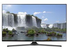 Téléviseur LED 152 cm SAMSUNG UE60J6240 prix promo Téléviseur Conforama 997.00 €