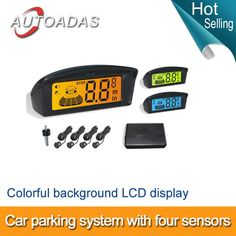 Cheap display lighting led, Buy Quality display lcd directly from China display digital led Suppliers:  Freeshipping,car parking sensor with 4 sensors,LCD display,human voice report,parking ,car stytling,car detectorUS$ 39.