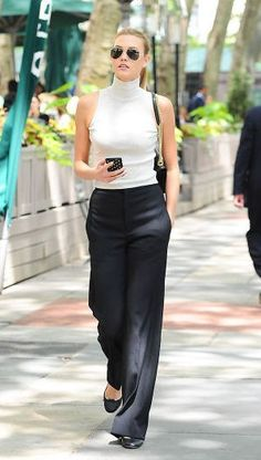 Work Outfit | not sure what to wear to work in the summer 15 office friendly outfit ideas to try in 235