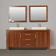 Northampton 72 Double Bathroom Vanity Set bathroom colors for small bathroom with cherry vanity |  small