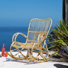 1000 id es sur le th me fauteuils bascule en plein air. Black Bedroom Furniture Sets. Home Design Ideas