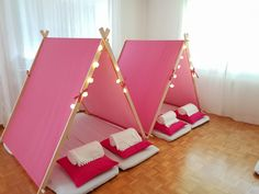 Tipi Fun Party, Toddler Bed, Fun, Furniture, Home Decor, Child Bed, Decoration Home, Room Decor, Home Furnishings