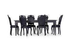Il tavolo da pranzo: consigli per l