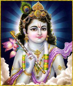 SHRI KRISHNA ॐhttp://www.krishna.com/