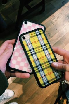 Girly Phone Cases, Pretty Iphone Cases, Unique Iphone Cases, Diy Phone Case, Iphone Phone Cases, Iphone Case Covers, Telefon Apple, Wildflower Phone Cases, Tumblr Phone Case