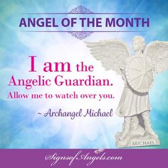Do you need help protecting your energy from the chaos that surrounds your daily? Call on Archangel Michael!  Receive Daily Inspirational Emails => http://bit.ly/1jz84Us