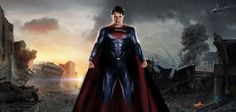 David Goyer Talks New Batman in JUSTICE LEAGUE and MAN OF STEEL 2 - News - GeekTyrant