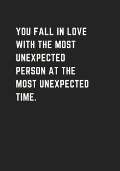 Best Black and White Inspirational Quotes Guys Quotes To Girls, My Guy Quotes, Best Friend Quotes For Guys, Funny Quotes, Girls Night Quotes, Why Me Quotes, Unexpected Friendship Quotes, Unexpected Quotes, Notice Me Quotes