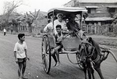 Antique Photos, Vintage Pictures, Old Photos, Cannabis Wallpaper, Philippines Culture, Filipino Culture, Old Skool, Manila, Vintage Antiques