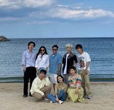 Kim Go Eun, Kim Sang, Lee Jinki, Lee Dong Wook, Shinee, Kdrama, Actors, Couple Photos, Celebrities
