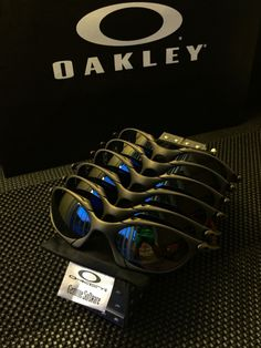Oakley Eyewear, Oakley Golf, Oakley Glasses, Tough As Nails, Cool Sunglasses, Sport Wear, Malm, Mens Fashion, How To Wear