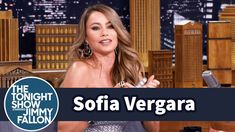 Sofia Vergara Accepts Joe Manganiello's Pittsburgh Steelers Obsession- A new division of a German Advertising Giant, is waking up the Home Business World! Rated Fastest Growing Opportunity Of 2016! MAKE 1k to 10k a MONTH TO VIEW & SHARE VIDEO CLIPS plus MORE! ZERO COST! Details Here: TenHoursAweek.com and then Register FREE: DreamsComeTrue22.BetterThanYouTube.com ❤ Great Update Site!  http://www.thwleadership.com/