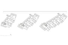 Section Drawing, How To Plan