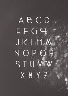 Finders Keepers: 400ml Type Free Font - A Pair of Pears